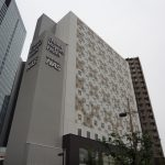 大崎ダイワロイネットホテル
