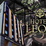 ホテル目黒レオン