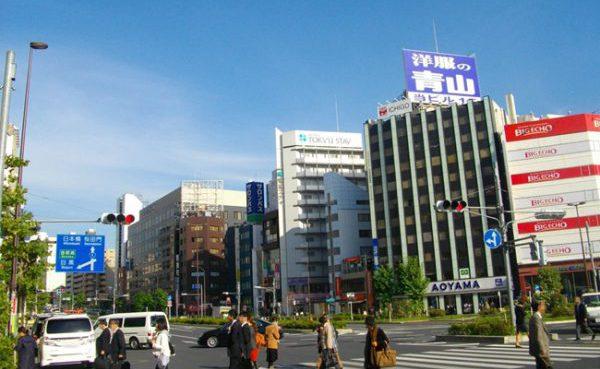 五反田駅で会える人妻デリヘル