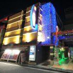 渋谷ラブホテル ツーウェイ two way