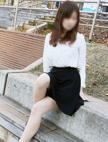 yukino03