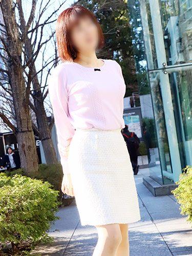 yuika01-1
