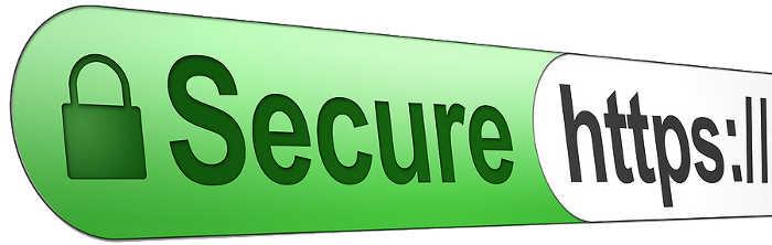 安心して安全に利用できるSSL化に対応の五反田の人妻待ち合わせデリヘル