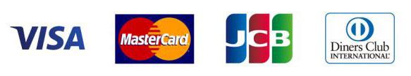 人妻デリヘル決済可能クレジットカード横