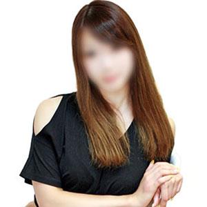 読者モデル 若妻 五反田 人妻デリヘル 花恋300