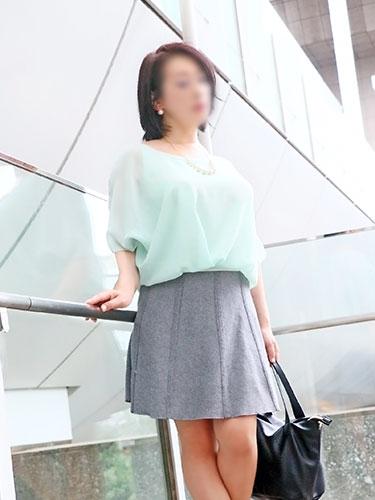 柏木舞子 AV女優 熟女 01