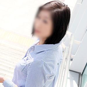 熟女OL風俗アルバイト300