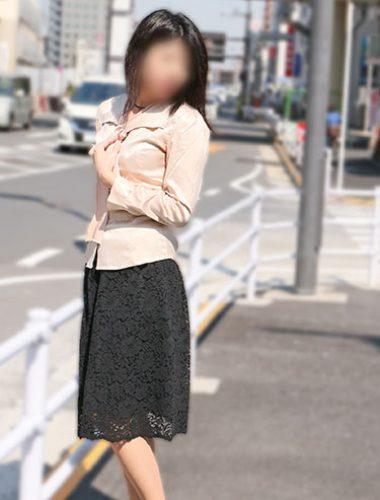 mitsuki1