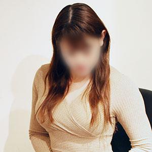 巨乳Hカップで巨尻のグラマー熟女【美緒】300