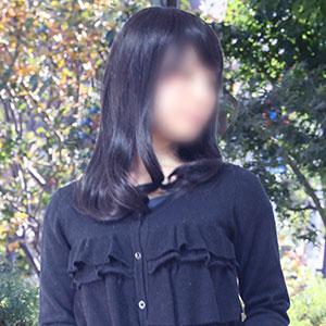 風俗未経験の淑やかな可愛い若妻【桜子】300