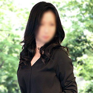 戸田菜穂似の巨乳美熟女300