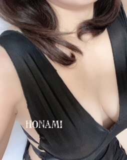 image0.jpeg人妻熟女の写メ日記画像