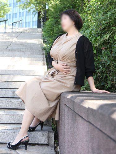 美帆子 爆乳熟女02